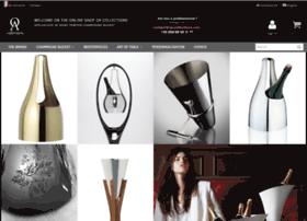 boutique.oa-collections.com
