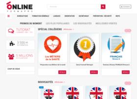 boutique.onlineformapro.com