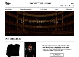 boutique.operadeparis.fr