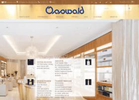 boutique.osswaldnyc.com