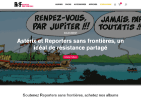 boutique.rsf.org