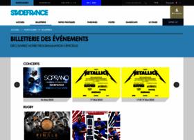 boutique.stadefrance.com