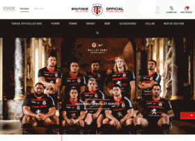 boutique.stadetoulousain.fr