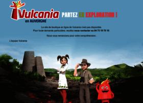 boutique.vulcania.com