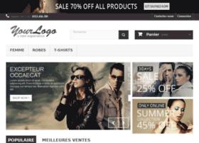 boutique.weacms.com