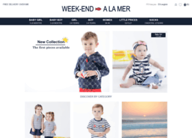 boutique.weekendalamer.fr