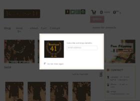 boutique41.com