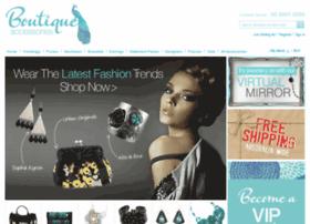 boutiqueaccessories.com.au