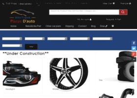 boutiqueautoparts.com