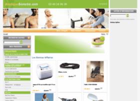 boutiquebienetre.com