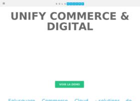 boutiquebuilder.com