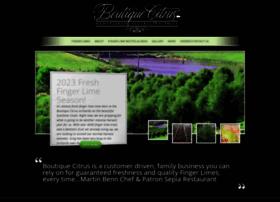 boutiquecitrus.com.au
