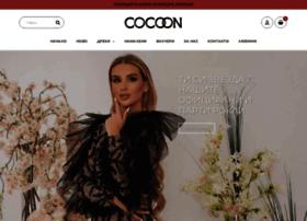 boutiquecocoon.com
