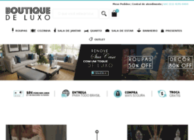 boutiquedeluxo.com.br
