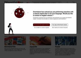 boutiquedesartistes.fr