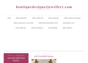 boutiquedesignerjewellery.com