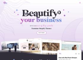 boutiquedesignstudio.com