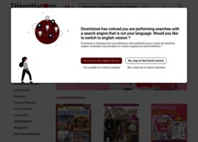 boutiquedesloisirscreatifs.fr