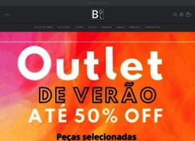boutiquedoslustres.com.br