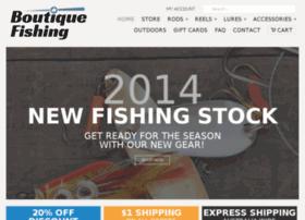 boutiquefishing.com.au