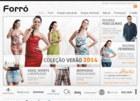 boutiqueforro.com.br