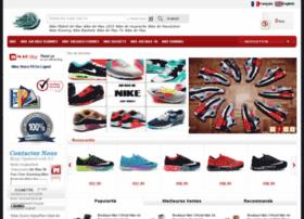 boutiquenikeofficiell.fr