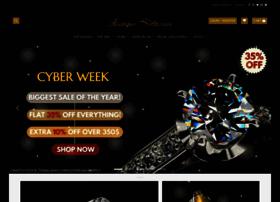 boutiqueottoman.com