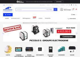 boutiquepochon.com