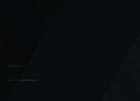boutiques-ecigarette.com