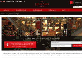 boutiques.hediard.fr