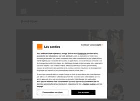 boutiques.orange.fr