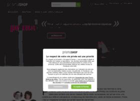 boutiques.prima.fr