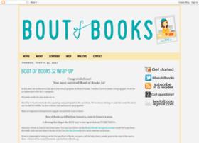 boutofbooks.blogspot.com