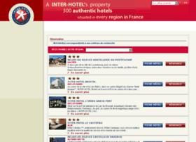 bouton-reserver.inter-hotel.com