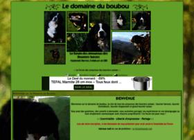 bouvierbernois.forumactif.com