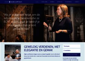 bouweenbloeiendbedrijf.nl