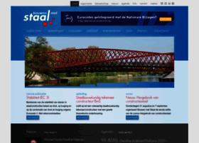 bouwenmetstaal.nl