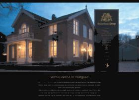 bouwhuisgroep.nl