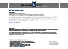 bouwschade.net