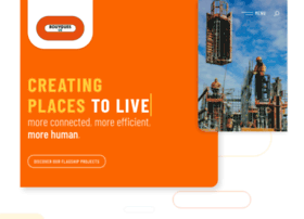 bouygues-uk.com