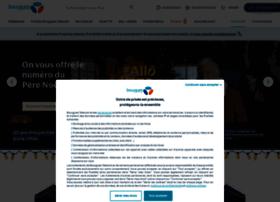 bouyguestelecom.com