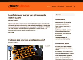 bouz51.direct-editions.com