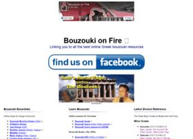 bouzoukispot.com
