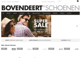 bovendeertschoenen.nl