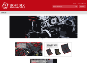 bovidix.com