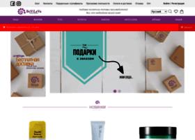 bovileva.com.ua