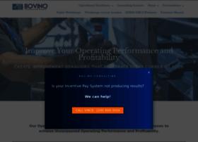 bovino-consulting.com
