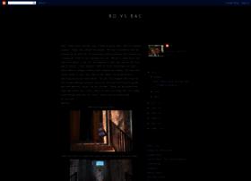 bovsbac.blogspot.com