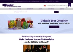 bowdabra.com