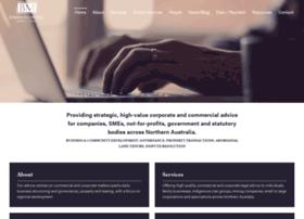 bowden-mccormack.com.au